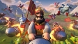 Clash Royale - Trailer [FullHD]