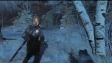 Game of Thrones MMO - drugi trailer