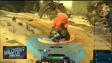WildStar - gameplay