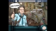 Criminal Case - drugi gameplay