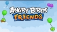 Angry Birds Friends - drugi trailer