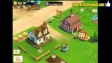 FarmVille 2 - gameplay