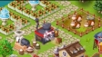 Happy Farm - drugi trailer