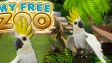My Free Zoo - gameplay - HD [PL]