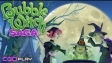 Bubble Witch Saga - gameplay