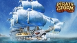 Pirate Storm - drugi gameplay