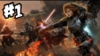 Star Wars: The Old Republic - drugi gameplay