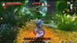 Age of Wulin - gameplay