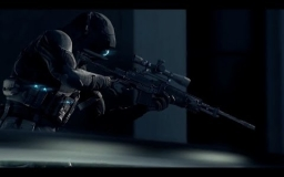 Tom Clancy's Ghost Recon Phantoms - trailer