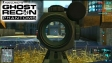 Tom Clancy's Ghost Recon Phantoms - drugi gameplay