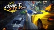 Drift City - gameplay