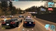 Need for Speed World - drugi gameplay