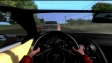 Test Drive Unlimited - drugi gameplay