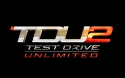 Test Drive Unlimited 2 - trailer