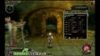 Dungeons & Dragons Online - gameplay