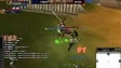 Might & Magic Heroes Online - drugi gameplay