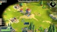 Age of Empires Online - gameplay