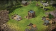 Stronghold Kingdoms - gameplay