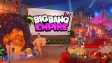 Big Bang Empire - drugi gameplay - HD [PL]
