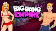 Big Bang Empire - gameplay - HD [PL]