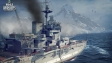 World of Warships - E3 Trailer
