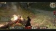 Age of Conan: Unchained - drugi gameplay