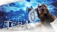 TERA: Rising - Trailer - HD