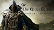 The Elder Scrolls Online - The Arrival Cinematic Trailer [HD]