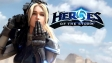 Heroes of the Storm: Life is Hard - Featuring Felicia Day [HD]