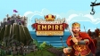 Empire: Four Kingdoms - iPhone HD Gameplay