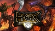 Hex Shards of Fate - Gameplay 1 [HD]