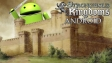 Stronghold Kingdoms - Mobile Gameplay @ Gamescom 2016 [Full HD]