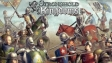 Stronghold Kingdoms: The Final Age - Launch Trailer [Full HD]