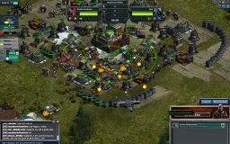 War Commander Gameplay [Full HD]