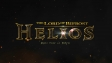 Lineage II: Helios Trailer [Full HD]