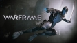 WARFRAME | Console Tenno Prepare [Full HD]