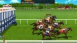 Runners and Riders - Gameplay pierwszy [HD]