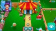 My Free Circus - Gameplay pierwszy [HD]