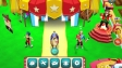 My Free Circus - Gameplay drugi [HD]