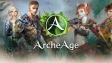 ArcheAge 3.0 - Revelation Trailer [Full HD]