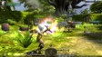 Dragon Nest: Trailer (ver. Play Movie) [HD]