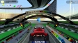 TrackMania Nations Forever - Gameplay 2 [HD]